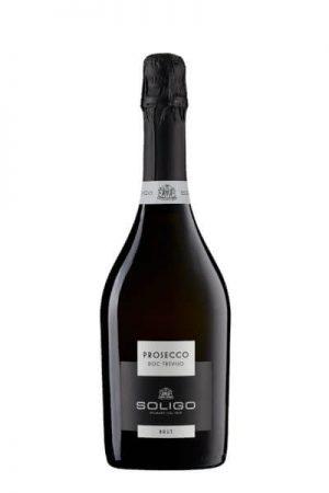 Soligo - Prosecco DOC Treviso Brut