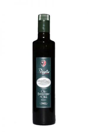 Peteglia - Olio Extra Vergine di Oliva