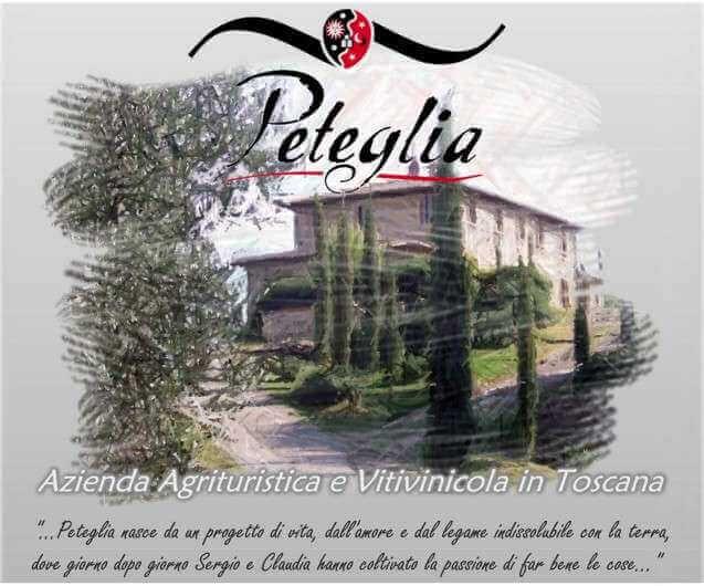 Peteglia