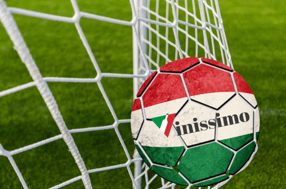 EB 2021-Magyar és Olasz kéz a kézben a sikerért...